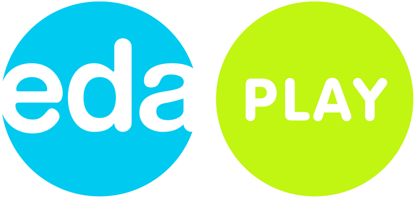 the eda play apps
